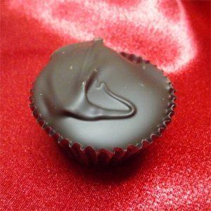 Dark Chocolate Bite